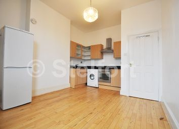 Thumbnail 2 bed flat for sale in Archway Road, Highgate