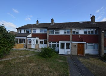 3 bed terraced house for sale in North Dene, Chigwell, Essex IG7