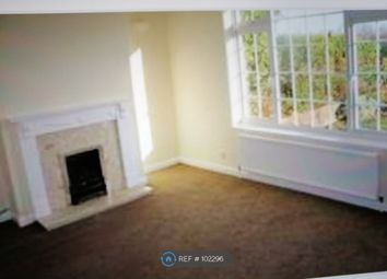 Thumbnail 3 bed end terrace house to rent in Sevenoaks Way, Orpington