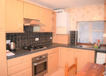Thumbnail 2 bed flat to rent in Finchley, London