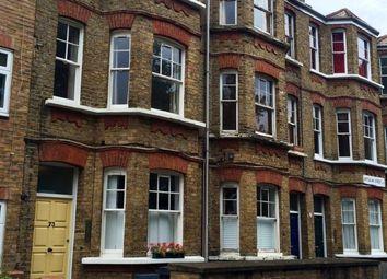 Thumbnail 2 bedroom flat to rent in Fitzalan Street, London