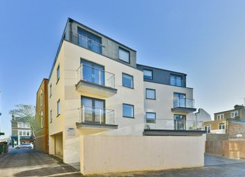 Thumbnail 2 bed flat for sale in Bakery House, 1c Lambton Road, London