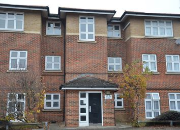 1 bed flat for sale in William Close, Southall UB2