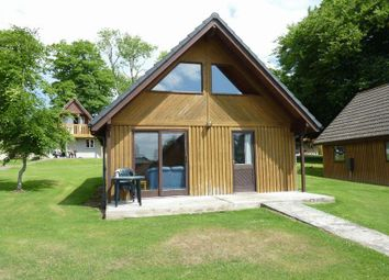 3 bed property for sale in St. Tudy, Bodmin PL30