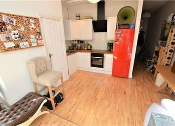 Thumbnail 1 bedroom flat for sale in Mount Ephraim Lane, London