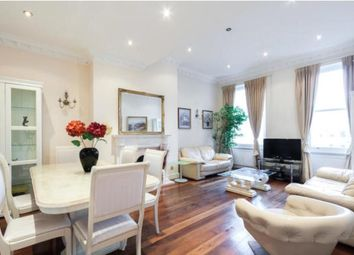 Thumbnail 3 bed duplex to rent in Lancaster Gate, Hyde Park