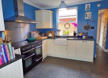 Thumbnail 3 bed semi-detached house for sale in Belsteads Farm Lane, Little Waltham, Chelmsford
