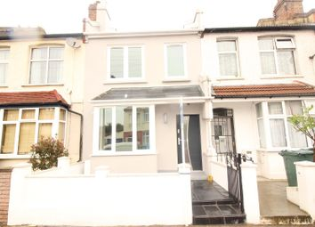 Thumbnail 4 bed terraced house for sale in Kimberley Road, London