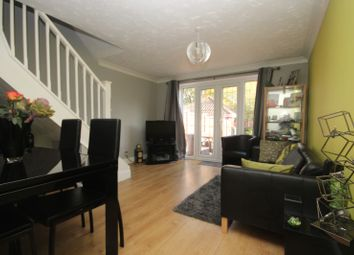 Thumbnail 2 bed property to rent in Stafford Green, Langdon Hills, Basildon