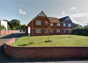 Thumbnail 1 bedroom flat to rent in Beeches Court, Thornton-Cleveleys