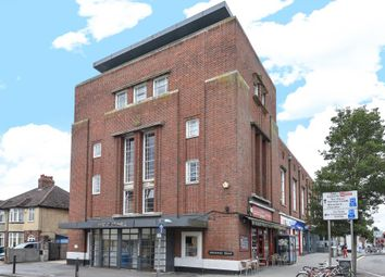Thumbnail 1 bed flat for sale in Central Headington, Oxford