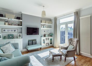 Thumbnail 4 bedroom end terrace house for sale in 82 Firs Lane, London, London