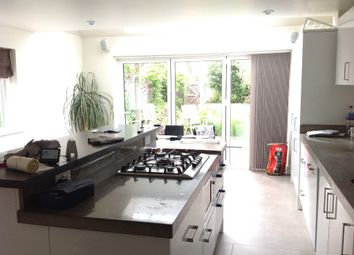 Thumbnail Room to rent in Castle Road, St. Albans