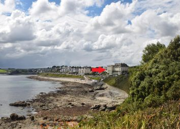 Thumbnail 1 bed flat for sale in Pendennis Road, Falmouth