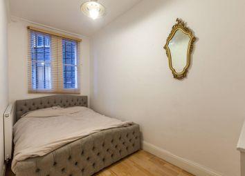 Thumbnail 1 bedroom flat for sale in Commercial Street, Spitalfields, London