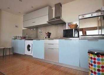 Thumbnail 2 bedroom flat to rent in Metropolitan, Lee Circle, Leicester