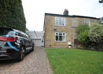 Thumbnail 3 bed property for sale in Beaconsfield Road, Low Fell, Gateshead