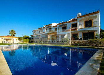 Thumbnail 2 bed terraced house for sale in Carvoeiro, Lagoa E Carvoeiro, Lagoa Algarve
