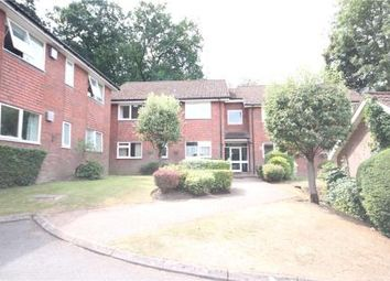 Thumbnail 2 bed flat to rent in Kings Court, The Avenue, Tadworth