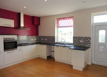 Thumbnail 4 bed terraced house to rent in Pleasant View, Lofthouse, Wakefield