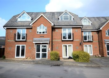 2 bed flat for sale in Greengates, Lundy Lane, Reading, Berkshire RG30