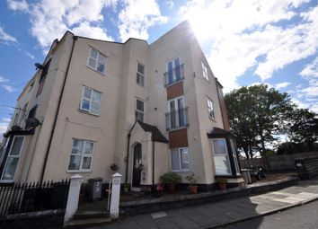 2 bed flat for sale in Willow Garth, St. Georges Mount, Wallasey CH45