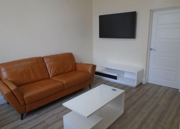 Thumbnail 4 bed terraced house to rent in Ashton New Road, Openshaw, Manchester