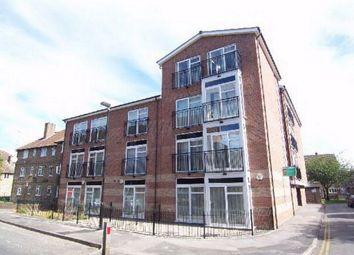 Thumbnail 1 bedroom flat to rent in Del Pyke, York