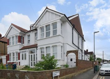 Thumbnail 3 bed flat for sale in Pinner View, North Harrow