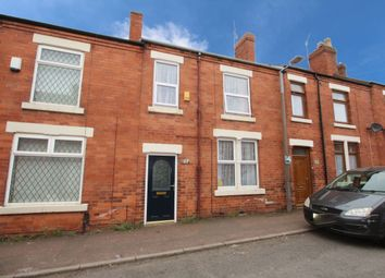 Thumbnail 3 bed detached house for sale in Noel Street, Kimberley, Nottingham