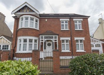 7 bed terraced house for sale in Strathfield Gardens, Barking, Greater London IG11
