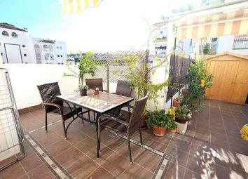 Thumbnail 3 bed apartment for sale in Calle Los Carmenes, Benalmádena, Málaga, Andalusia, Spain