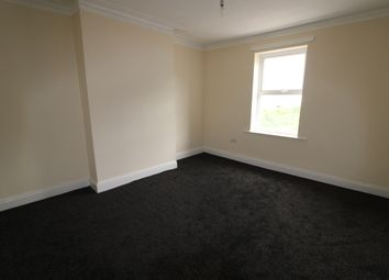 Thumbnail 2 bed flat to rent in Harraton Terrace, Chester-Le-Street