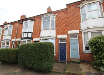 3 bed property for sale in Marlow Road, Leicester LE3