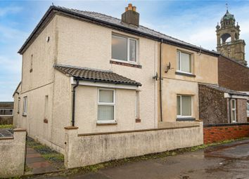 Thumbnail 3 bed semi-detached house for sale in Highmoor, Wigton