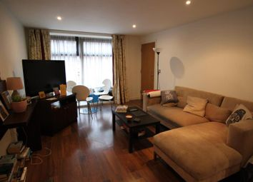 Thumbnail 1 bed flat to rent in Flat 6 Victoria House, 50 - 52 Victoria Street, Sheffield