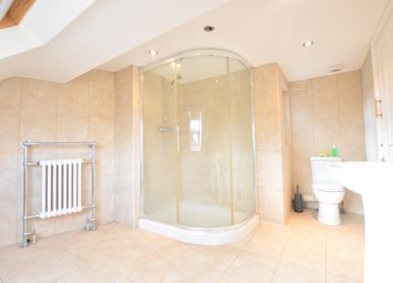Thumbnail 5 bed semi-detached house to rent in Fontaine Road, Streatham Common