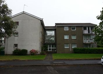 Thumbnail 2 bed flat to rent in Shira Terrace, East Kilbride, Glasgow
