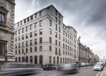 Thumbnail Serviced office to let in Pall Mall, London