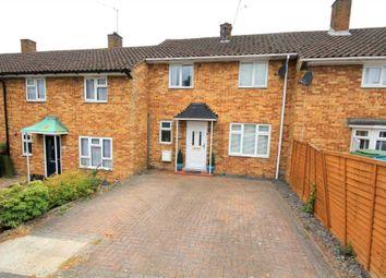 3 bed property for sale in Long Chaulden, Hemel Hempstead HP1