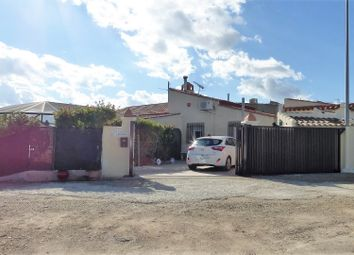 Thumbnail 4 bed semi-detached house for sale in El Pareton, Murcia, Spain