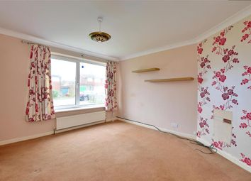 Thumbnail 2 bedroom terraced house for sale in Jaggard Way, Staplehurst, Tonbridge, Kent