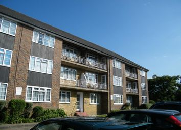 Thumbnail 2 bed flat to rent in Lancaster Court, Banstead
