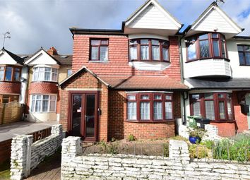 3 bed semi-detached house for sale in Tangier Road, Portsmouth, Hampshire PO3