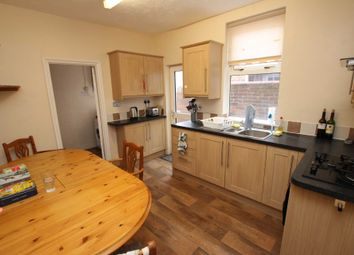 Thumbnail 3 bedroom property to rent in London Road, Earley, Reading