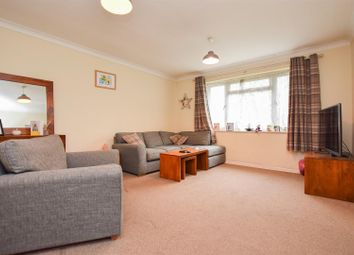 Thumbnail 2 bed flat for sale in Battle Road, St. Leonards-On-Sea