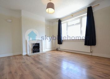 Thumbnail 2 bed semi-detached house to rent in Stonehill Avenue, Birstall, Leicester