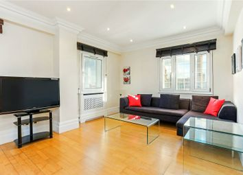 Thumbnail 2 bed flat to rent in Princes Court, 88, Brompton Road, Knightsbridge