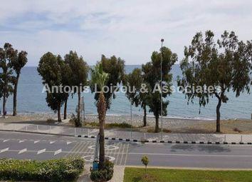 Thumbnail 2 bed apartment for sale in Potamos Tis Germasogeias, Cyprus