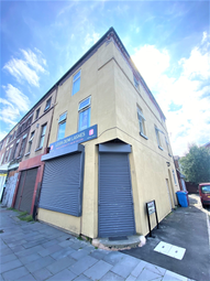 Thumbnail 4 bed flat for sale in Mill Street, Dingle